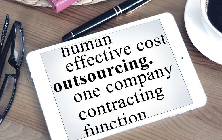 HR Outsourcing in Bluffton SC