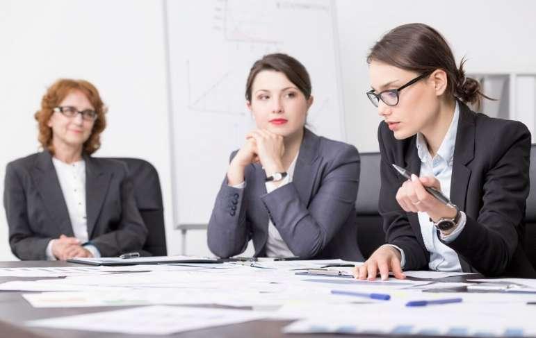 HR Training and Development in Bluffton SC