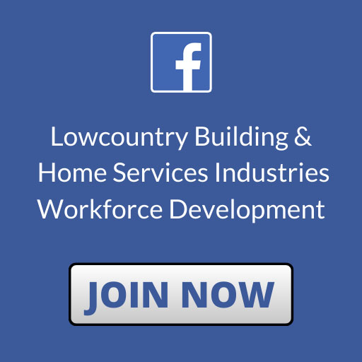 Lowcountry Building and Home Services Industries Workforce Development